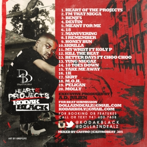 00 - Kodak_Black_Heart_Of_The_Project-back-large