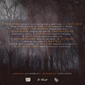 Lloyd_Banks_Halloween_Havoc_2-back