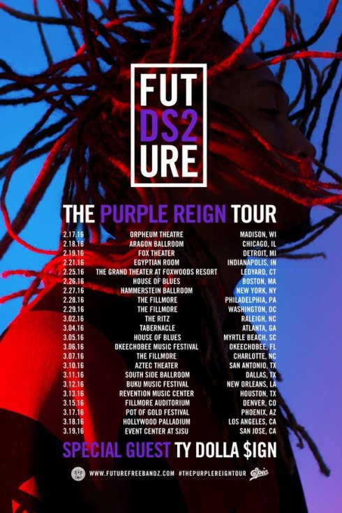 future-purple-reign-tour